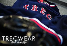 TRECWEAR - North Sport Style